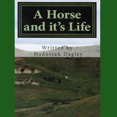 A Horse and its life
