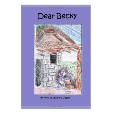 Dear Becky