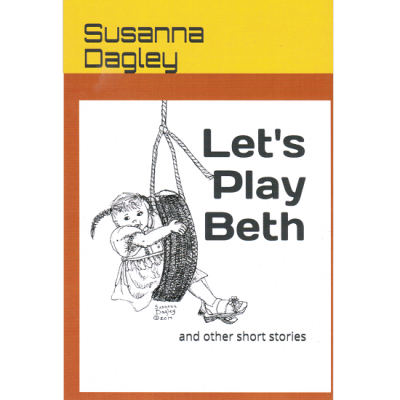 Let's Play Beth