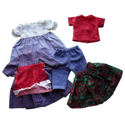 American Made Doll ClothesAmerican Made Doll ClothesAmerican Made Doll Clothes